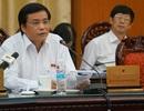Quốc hội đã phản ứng mạnh mẽ hành vi xâm phạm chủ quyền của Trung Quốc