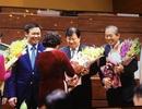 Đại biểu Quốc hội kỳ vọng gì ở 3 tân Phó Thủ tướng?