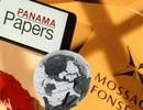 Cục trưởng Cục Chống tham nhũng lên tiếng về danh sách người Việt trong hồ sơ Panama