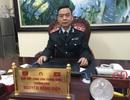 Đề nghị đưa những người hành hung Trưởng Ban Tiếp công dân Trung ương trở về địa phương