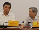 Bắt đầu thanh tra trách nhiệm Chủ tịch UBND tỉnh Bắc Ninh