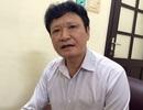 """""""Ông Vũ Huy Hoàng đề xuất khen thưởng Anh hùng lao động cho PVC"""""""