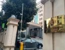 Thanh tra Chính phủ lên tiếng vụ ông Huỳnh Phong Tranh ký bổ nhiệm 35 cán bộ