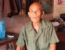 Chánh án Cấp cao tại Hà Nội nói về yêu cầu bồi thường 12 tỷ của cụ ông 80 tuổi