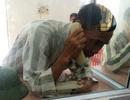 Vụ bố nạn nhân kêu oan cho bị cáo: VKSND Tối cao yêu cầu kiểm tra lại vụ án