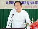 Nếu Trịnh Xuân Thanh trốn sang Đức, cách nào dẫn độ về Việt Nam?