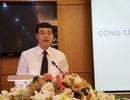 Bộ Tư pháp nói về trách nhiệm trong vụ lùm xùm thi tuyển Hiệu trưởng ĐH Luật Hà Nội