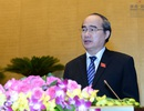Nhân dân cả nước bất bình trước vụ việc ông Trịnh Xuân Thanh