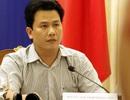 Chủ tịch Hà Tĩnh: Đang chờ kết luận về trách nhiệm của thủy điện Hố Hô