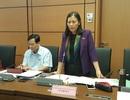 Đề nghị Chánh án TAND Tối cao xem lại việc bồi thường cho ông Nén