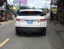 Tỉnh ủy Kiên Giang yêu cầu báo cáo vụ mượn xe Range Rover