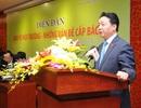 """Bộ trưởng Trần Hồng Hà: """"Ô nhiễm nghiêm trọng gây bức xúc trong xã hội"""""""