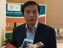Thủ tướng và 4 Bộ trưởng sẽ đăng đàn trả lời chất vấn