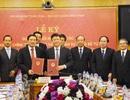 Ban Nội chính Trung ương và Bộ Tư pháp phối hợp phòng chống tham nhũng