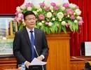 96 cán bộ thi hành án dân sự bị kỷ luật trong năm 2016
