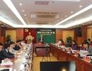 Kỷ luật hàng loạt cán bộ vụ Trịnh Xuân Thanh