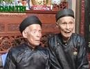 Về hội Lim nghe nghệ nhân gần 100 tuổi hát quan họ