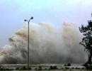 Xuất hiện cơn bão mạnh có khả năng đi vào biển Đông