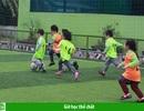 Hà Nội: Xuất hiện ngôi trường tiểu học tiêu chuẩn quốc tế tại Hà Đông