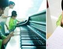 """Dạy học theo phương pháp """"3 không"""": Việc học trở lên đơn giản và hiệu quả"""