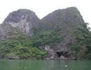 Hang Trinh Nữ - Hang Trống: Truyền thuyết một chuyện tình