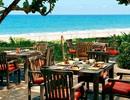 """Khám phá thiên đường """"biển xanh, cát trắng"""" Florida"""