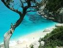 Những bãi biển châu Âu lý tưởng cho kỳ nghỉ gia đình tháng 9