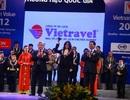 Giải thưởng Du lịch Việt Nam 2012: Vinh danh 62 đơn vị