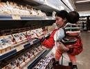 Có nên dùng váng sữa hàng ngày cho trẻ?