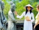Cả năm ngành du lịch Việt Nam đói kinh phí quảng bá