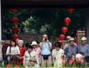 Hà Nội: Du khách bị chặt chém, xin lỗi tùy trường hợp