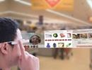 Lần đầu tiên trên thế giới: Luyện nói tiếng Anh qua... Google Glass