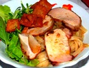 10 món ăn dân dã ngon nức tiếng ở Hội An