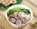 """Những món ăn vặt """"khó cưỡng"""" khi tới Hong Kong"""