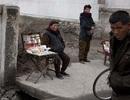 """Bị """"cấm cửa"""" vì trót công khai hình ảnh cuộc sống Triều Tiên"""