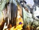 Khám phá những hang động hấp dẫn nhất Quảng Bình