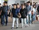 Ngành du lịch kêu gọi không nên kỳ thị với khách Trung Quốc