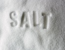 Đẩy lùi bệnh suy tim nhờ chế độ ăn ít muối