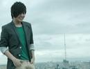 Hàng loạt nghệ sĩ hát ủng hộ Wanbi Tuấn Anh chữa bệnh