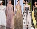 """Những """"tuyệt phẩm"""" váy của năm 2013"""
