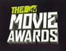 Công bố đề cử MTV Movie Awards