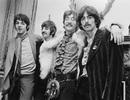 Bán đấu giá đàn guitar của nhóm Beatles