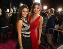 Vanessa Hudgens đọ sắc với Selena Gomez