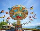 Khám phá thiên đường nghỉ dưỡng đẹp nhất biển Đông