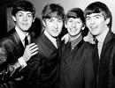 10 tiết lộ thú vị về album đầu tay của The Beatles