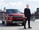 Điệp viên 007 nhận cát sê 1 triệu đô la cho vài phút quảng cáo