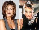 Những kiểu tóc đã thành biểu tượng ở Hollywood