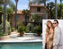 Chồng cũ của Jennifer Lopez tậu dinh thự 2,5 triệu đô