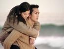 Những bộ phim Hàn đẫm nước mắt