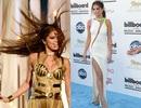 Selena Gomez xinh đẹp tại Billboard Music Awards